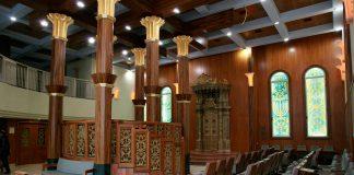 אדריכל לעיצוב פנים מיוחד בירושלים