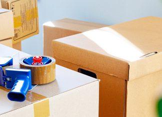 דירה בירושה ומכירת תכולה ביעילות