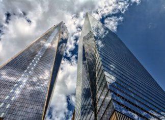 """תהליך קנייה ורכישה של נדל""""ן – מנקודת מבטו של עורך הדין"""