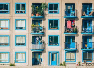 דירות מכונס נכסים בירושלים
