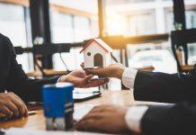קניית בית חדש – היא גם שאלה של מיסוי ורגולציה