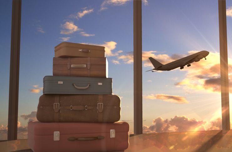 למה חובה לעשות ביטוח נסיעות לחו״ל?